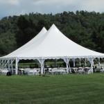 Century Tent 4